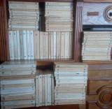 """85 Cărți din colecția """"Romanul de Dragoste"""""""