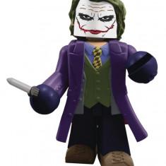 The Dark Knight Vinimate The Joker 10 cm