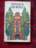 A5b Cartea De La San Michele - Axel Munthe