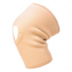 Suport pentru genunchi YC Support, 2 bucati