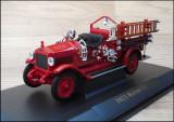 Macheta pompieri Maxim C1 (1923) 1:43 Yat Ming