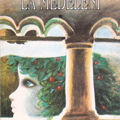 IONEL TEODOREANU - LA MEDELENI ( 3 VOL )