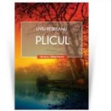 Plicul - Liviu Rebreanu