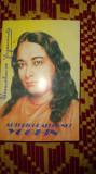 Autobiografia unui yoghin 447pagini- paramahansa yogananda