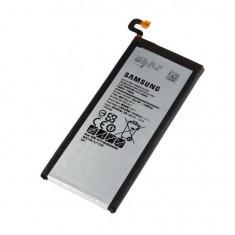 Acumulator Samsung Pentru Galaxy S6 Edge Plus G928