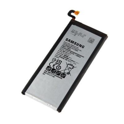 Acumulator Samsung Pentru Galaxy S6 Edge Plus G928 foto