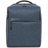 Rucsac Laptop Xiaomi Mi City Backpack Dark Blue