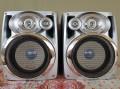 Boxe PIONEER-150 wati-3 cai-sunet deosebit
