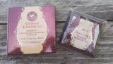 Carbune parfumat Bukhoor Romancea, 40gr