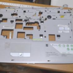 Palmrest Laptop Acer Aspire 7520 #61703RAZ