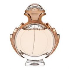 Paco Rabanne Olympéa eau de Parfum pentru femei 50 ml