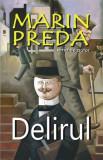 Delirul