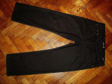 Blugi Dolce&Gabbana-made in Italy-Marimea W36xL32 (talie-98cm,lungime-106cm), 36, Lungi, D&G