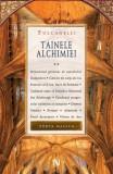 Tainele Alchimiei [vol. II]  -  Fulcanelli