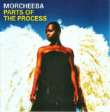 Morcheeba Best Of Parts Of The Process (cd)