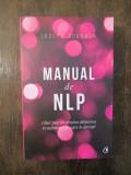 Manual de NLP - Joseph O'Connor