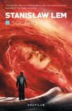 Cumpara ieftin Solaris