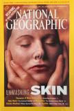 National Geographic - November 2002
