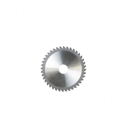 Disc pentru fierastrau circular, taiere lemn Scheppach SCH3901803704, O145x20 mm, 48 dinti