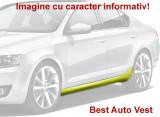 Prag Mercedes Sprinter (906) 01.2007-, 209-524 07.2006- VW Crafter (2E) 12.2005- Stanga lungime 1550mm , sub usa culisanta , cargo hold: L=3265/4300/4