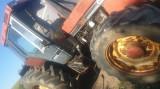 Tractor International 956 xl