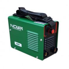 Invertor Sudura NOWA 250 A