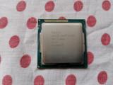 Procesor Intel Core I5 IvyBridge 3570 3,4GHz, 77W socket 1155.