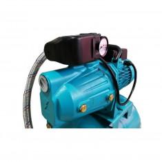 Hidrofor Detoolz 0.75kW AUJET 100L