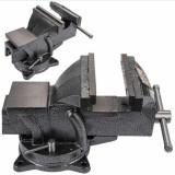 Menghina Rotativa 150 mm TransportGratuit