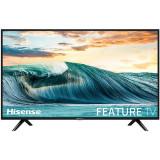 Televizor LED HD, 80 cm, Hisense H32-5100
