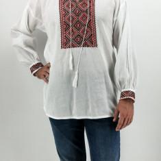 Camasa traditionala Vladimir 2