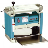 Masina de rindeluit Makita 2012NB 1650 W 304 mm