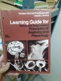 Principles of anatomy and Physiology - K. Schmidt Prezbindowski