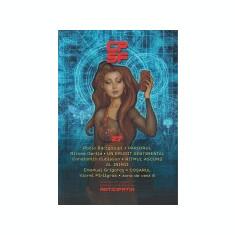 Colectia de povestiri stiintifico-fantastice, vol. 27
