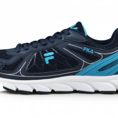 Pantofi sport barbati FILA MANHATTAN - marime 43