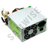 Sursa ATX Delux 450W, ATX-450W, SATA, Molex