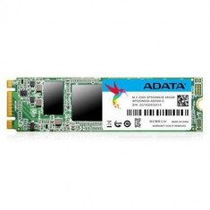 SSD SP550 480GB M.2 2280 SATA up to 560/510MB/s, A-data