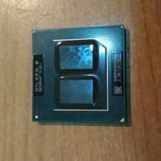CPU Laptop Intel Core 2 Quad Q9000 SLGEJ 2,0 GHz #RAZ, 1500- 2000 MHz