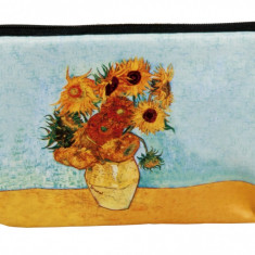 Geanta pentru cosmetice Van Gogh