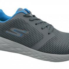 Incaltaminte sneakers Skechers Go Run 600 55061-CCBL pentru Barbati