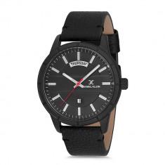 Ceas pentru barbati, Daniel Klein Premium, DK12122-5