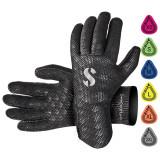 Mănuși Scubapro D-Flex