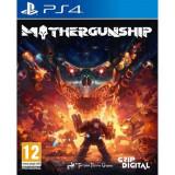Cumpara ieftin Joc PS4 Mothergunship