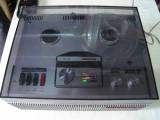 Magnetofon TELEFUNKEN 203 HI-FI stereo (vintage)