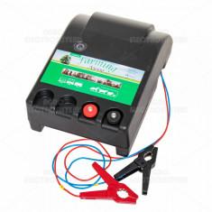 Aparat gard electric A 5000