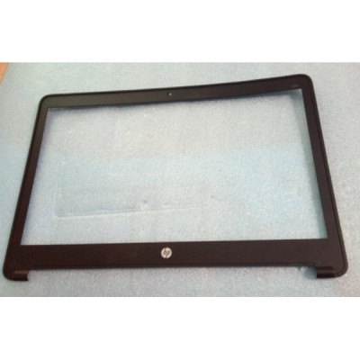 RAMA - BEZZEL LAPTOP- HP Probook 640-G1 foto