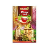 Ceai Macese Fructe Intregii 50gr Adserv