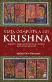 Cumpara ieftin Viata completa a lui Krishna - Bazata pe cele mai vechi traditii orale si pe scrierile sacre/Mataji Devi Vanamali, Atman