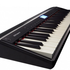 Roland GO: Piano – Pian digital cu 61 de clape dinamice