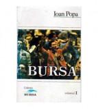 Bursa vol.I-II